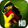 Zombie Flick HD Image