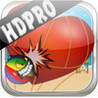 Hit And Score HDPro Image