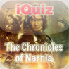 iQuiz for The Chronicles of Narnia:  Trivia  Image