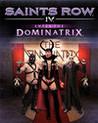Saints Row IV: Enter the Dominatrix Image