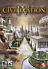 Sid Meier's Civilization IV Image