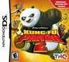 DreamWorks Kung Fu Panda 2 Image