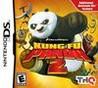 DreamWorks Kung Fu Panda 2 Image