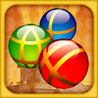 Temple Jewels Rush Pro Skill Game Image