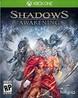 Shadows: Awakening Product Image