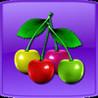 Fruit Master Image