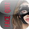 FaceQuiz Game - Identify the celebrities Image