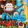 Fruity Monkey Image
