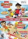 Big Beach Sports 2-Pack Image