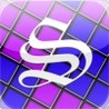 Magnet Sudoku Image