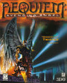 Requiem: Avenging Angel Image