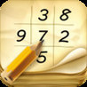 Sudoku Legend Image