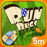Run Bugs Image