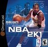 NBA 2K1 Image