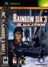 Tom Clancy's Rainbow Six 3: Black Arrow Image