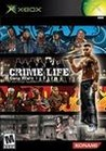 Crime Life: Gang Wars Image