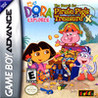 Dora the Explorer: The Search for Pirate Pig's Treasure Image