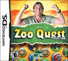 Zoo Quest: Puzzle Fun! Image