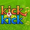 Kick Kick Image