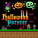 Halloween Forever Product Image