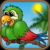 Parrot Run - Amazon Quest Image