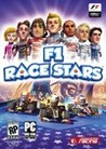 F1 Race Stars Image