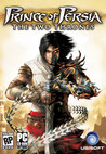 Prince of Persia: The Two Thrones Image