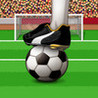 MagicDraw-Football Image
