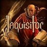 Inquisitor Image