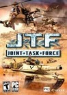 Joint Task Force Image