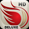 WorldCup Cricket Fever HD - Deluxe Image