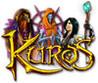 Kuros Image