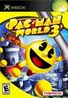 Pac-Man World 3 Image