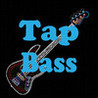 Bass Tap Fast - Bass tabs fast on the genetic basis of absolute pitch. Image
