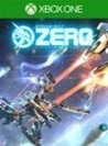 Strike Suit Zero: Director's Cut Image