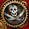 Crimson: Steam Pirates for iPhone Image