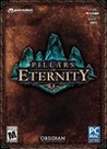 Pillars of Eternity Image