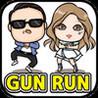 Gun Run Image