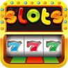 Slots Master Image