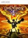 DeathSpank: Thongs of Virtue Image