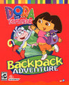 Dora the Explorer: Backpack Adventure Image