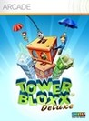 Tower Bloxx Deluxe Image