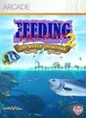 Feeding Frenzy 2: Shipwreck Showdown Image
