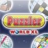 Puzzler World XL Image