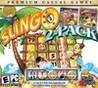 Slingo: 2-Pack Image