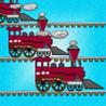 Puffer Train Yard Image