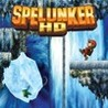 Spelunker HD Championship Area 4: Frigid Icy Depths Image