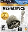 Resistance Collection Image
