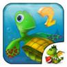 Fishdom 2 HD Image