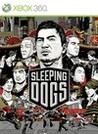 Sleeping Dogs: Tactical Soldier Pack Image